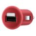 Belkin USB