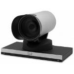 PrecisionHD Camera 1080p 12x Gen 2 REMANUFACTURED