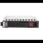 """Hypertec 659341-B21-HY 3.5"""" HDD/SSD enclosure"""