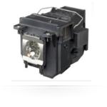 CoreParts ML12355 projector lamp 230 W
