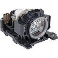 Hitachi DT01051 projection lamp