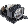 Hitachi DT01051 projector lamp 260 W UHP