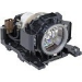 Hitachi DT01051 projection lamp