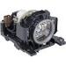 Hitachi DT01051 lámpara de proyección 260 W UHP