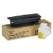 Kyocera 37076010 Toner black, 51K pages