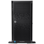 Hewlett Packard Enterprise ProLiant ML350 Gen9 2.4GHz E5-2620V3 500W Tower (5U) server