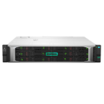 Hewlett Packard Enterprise D3610 bundle Disk Array 48 TB Rack (2U)