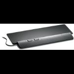 Philips LFH2305/00 other input device USB Black