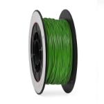 BQ - Green grass - 1 kg - PLA filament ( 3D ) - for bq Hephestos 2, Prusa i3 Hephestos, Witbox, Witbox