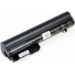 MicroBattery Battery 10.8V 7800mAh