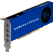 HP AMD Radeon Pro WX 4100 4GB Graphics Card PROMO