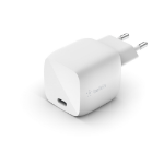 Belkin WCH001VFWH mobile device charger
