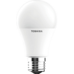 Toshiba 00101760081A energy-saving lamp 6,5 W E27 A+