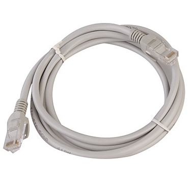 CISCO CAB-ETH-3M-GR= NETWORKING CABLE GREY