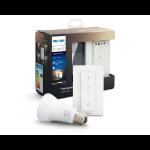 Philips Hue White ambiance Kit de fórmulas de iluminación E27