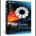 Corel PDF Fusion, LMP, CD, ENG/DEU/FRE