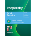 Kaspersky Lab Total Security (KTS) OEM (3 Device 1 Year) Supports PC, Mac, & Mobile