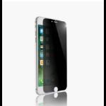 QDOS OptiGuard Anti-glare iPhone 7 1pc(s)