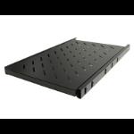 Dynamode CABSHELF-TELE-FE-600 Rack shelf rack accessory