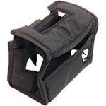 Zebra P4T / RP4T Soft Case