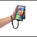 Mobilis 001036 case accessory Strap