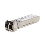 Tripp Lite N286-10G-LRM network transceiver module Fiber optic 10000 Mbit/s SFP+ 1310 nm