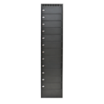 Leba NoteLocker 10 High-security locker