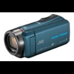 JVC GZ-RX645AEK hand-held camcorder