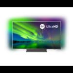 "Philips 7500 series 55PUS7504/12 TV 139,7 cm (55"") 4K Ultra HD Smart TV Wifi Gris"