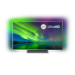 "Philips 7500 series 55PUS7504/12 TV 139,7 cm (55"") 4K Ultra HD Smart TV Wifi Gris"