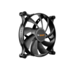 be quiet! Shadow Wings 2 140mm Computer case Fan