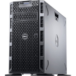 DELL PowerEdge T630 1.9GHz E5-2609V3 Tower (5U)