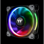 Thermaltake CL-F056-PL14SW-A Computer case Fan