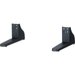 New Genuine Panasonic TY-STLF20 Flat Panel Desk Mount