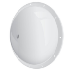 Ubiquiti Networks RAD-3RD satellite antenna accessory Stainless steel