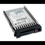 "Origin Storage CPQ-400EMLCSAS-S6 internal solid state drive 2.5"" 400 GB SAS eMLC"