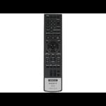 Sony Remote Commander