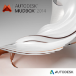Autodesk Mudbox Commercial Subscription