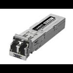 Cisco Gigabit LH Mini-GBIC SFP network transceiver module 1300 nm