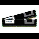 Crucial 8GB DDR3 1866 8GB DDR3 1866MHz memory module