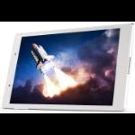 Lenovo TAB 4 8 tablet Qualcomm Snapdragon APQ8017 16 GB White