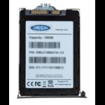 "Origin Storage DELL-64MLC-NB62 internal solid state drive 2.5"" 64 GB Serial ATA III MLC"