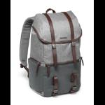 Manfrotto Windsor Backpack case Grey