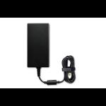 Wacom ACK4281402 power adapter/inverter Indoor 180 W Black