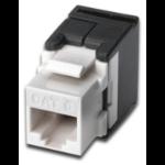 ASSMANN Electronic DN-93603 keystonemodule