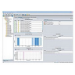 HP PCM+ Mobility Manager v4 Software Module License