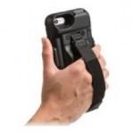 Honeywell SL42-STRAP-1 Handheld mobile computer Black strap