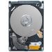 "DELL 400-AEGK internal hard drive 3.5"" 4000 GB Serial ATA III"