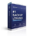 Acronis True Image 2016 Cloud
