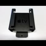 Newstar Lockable Apple TV Mount